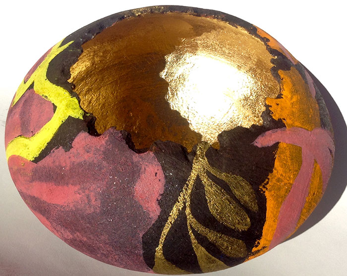 GONZALO-MARTIN-CALERO-Ceramics-7.jpg
