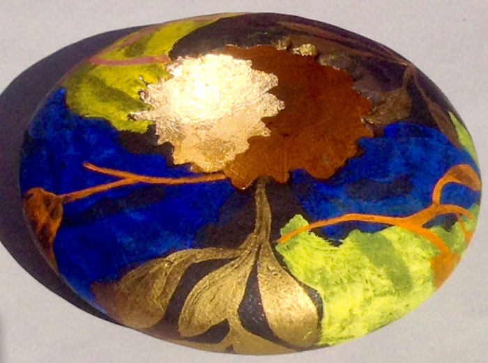 GONZALO-MARTIN-CALERO-Ceramics-9.jpg