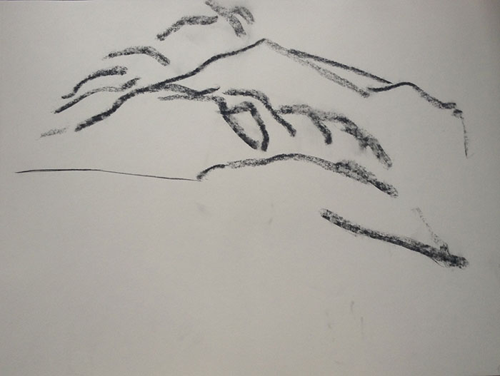 GONZALO_MARTIN-CALERO-DRAWINGS-deserts-drawings-NM-12.jpg