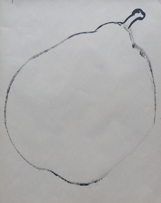 GONZALO_MARTIN-CALERO-DRAWINGS-fruit-drawings-04.jpg