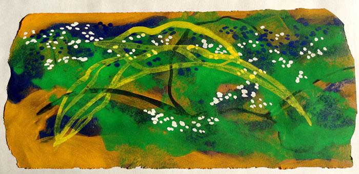 GONZALO_MARTIN-CALERO-Gardens-008.jpg