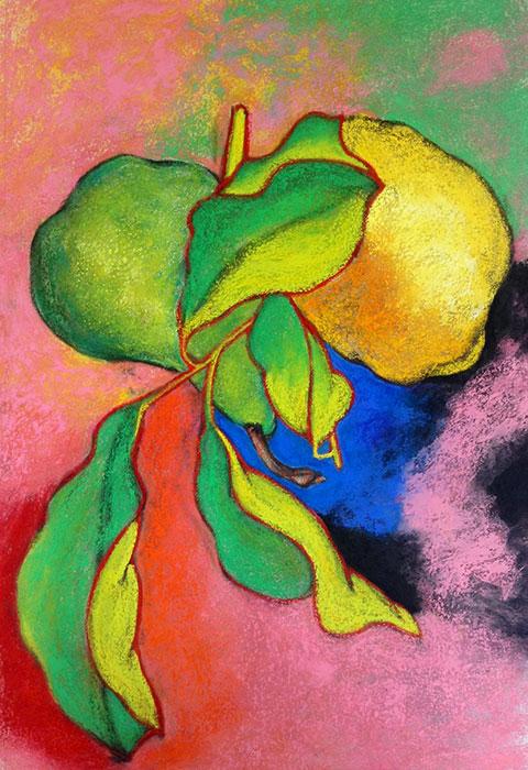 GONZALO-MARTIN-CALERO-fruit-paintings-001.jpg