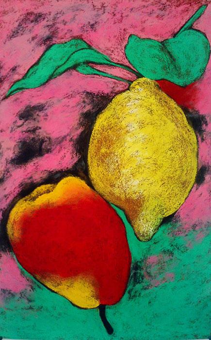GONZALO-MARTIN-CALERO-fruit-paintings-002.jpg