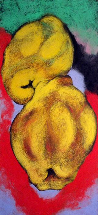 GONZALO-MARTIN-CALERO-fruit-paintings-004.jpg