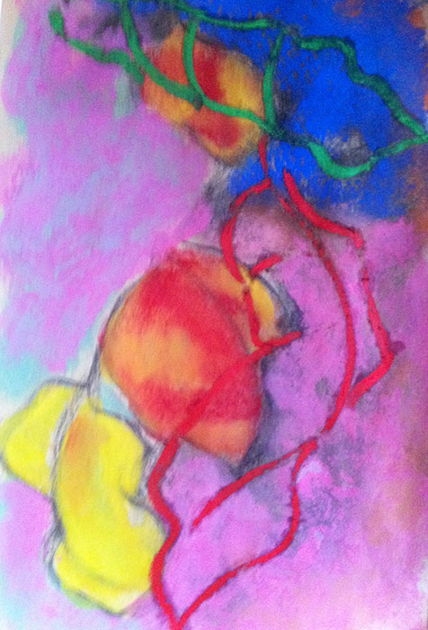 GONZALO-MARTIN-CALERO-fruit-paintings-005.jpg