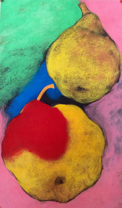 GONZALO-MARTIN-CALERO-fruit-paintings-006.jpg