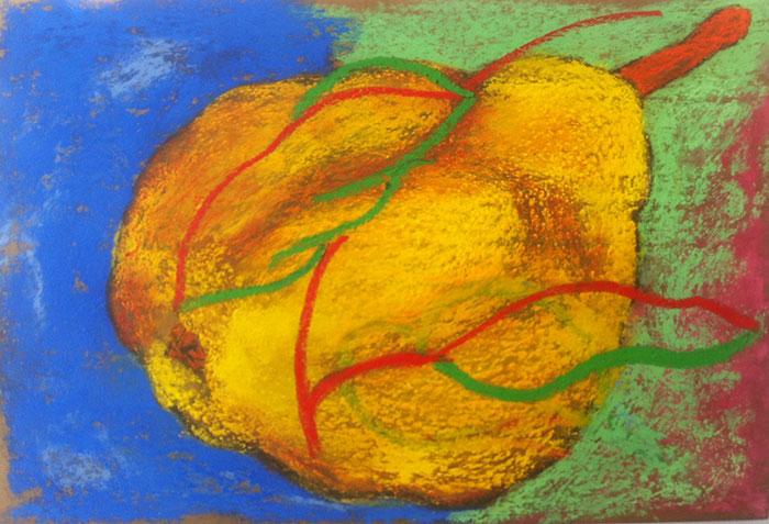 GONZALO-MARTIN-CALERO-fruit-paintings-007.jpg