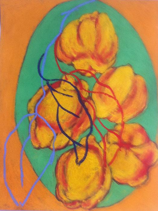 GONZALO-MARTIN-CALERO-fruit-paintings-009.jpg