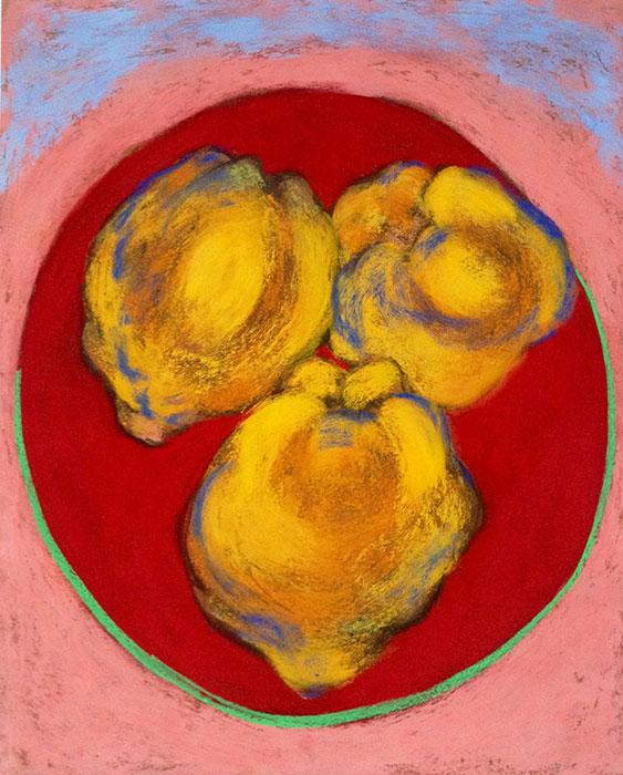 GONZALO-MARTIN-CALERO-fruit-paintings-010.jpg