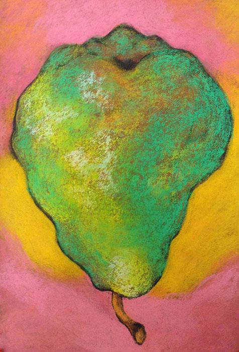GONZALO-MARTIN-CALERO-fruit-paintings-011.jpg