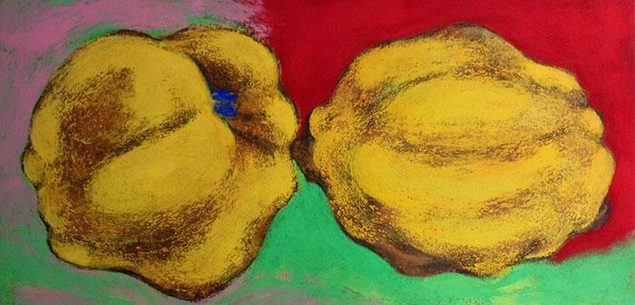 GONZALO-MARTIN-CALERO-fruit-paintings-013.jpg