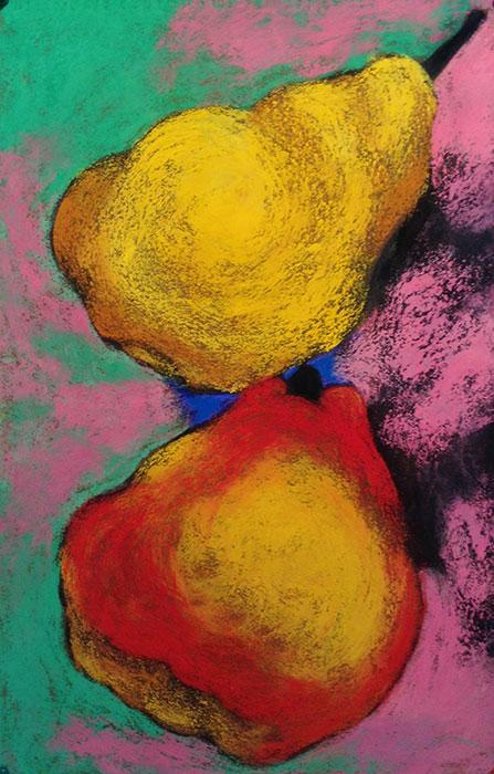 GONZALO-MARTIN-CALERO-fruit-paintings-014.jpg