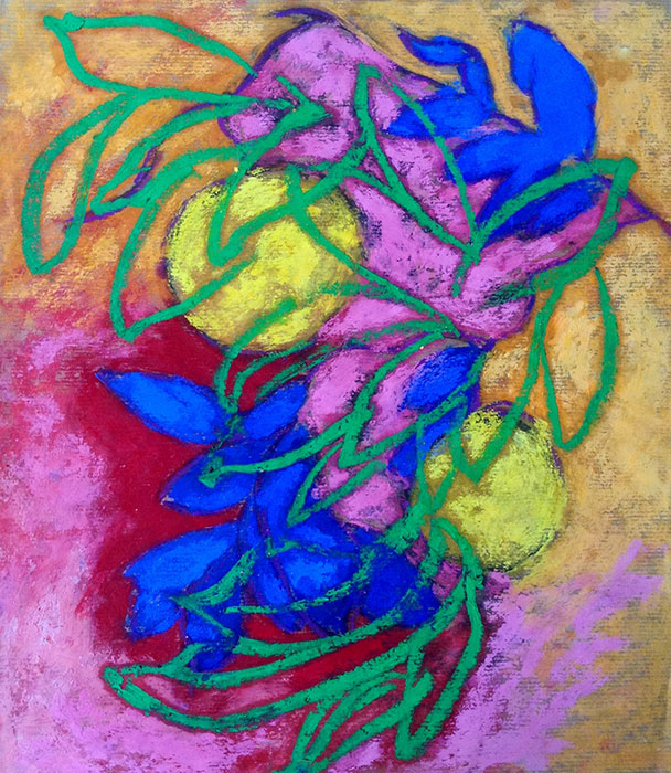 GONZALO-MARTIN-CALERO-fruit-paintings-016.jpg