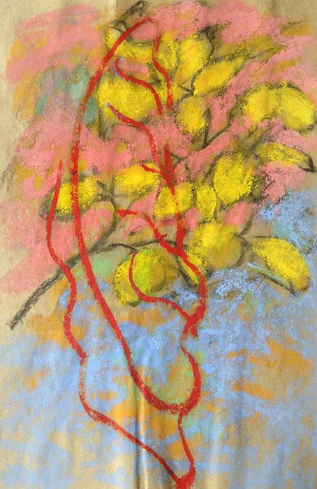GONZALO-MARTIN-CALERO-fruit-paintings-017.jpg