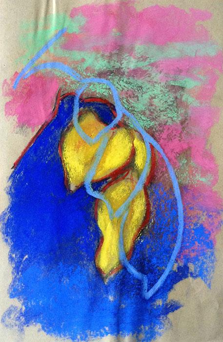 GONZALO-MARTIN-CALERO-fruit-paintings-018.jpg
