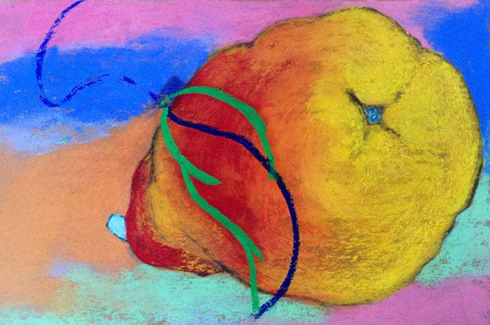 GONZALO-MARTIN-CALERO-fruit-paintings-019.jpg