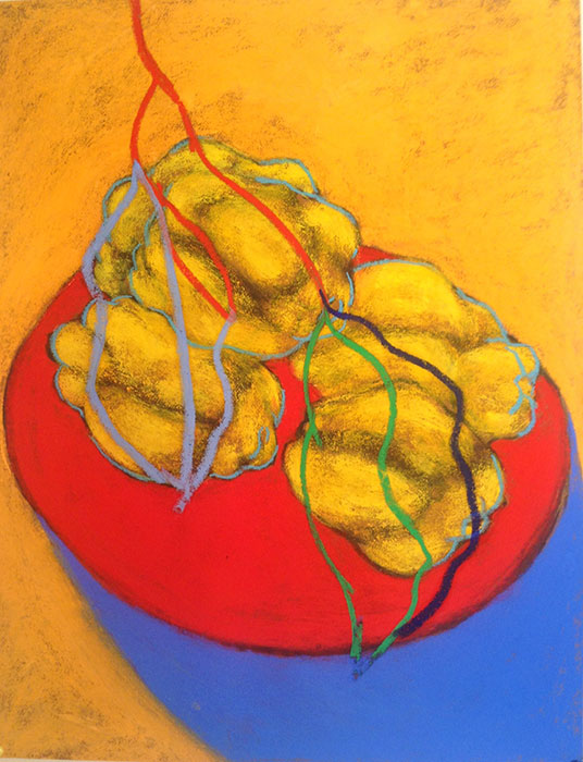 GONZALO-MARTIN-CALERO-fruit-paintings-021.jpg