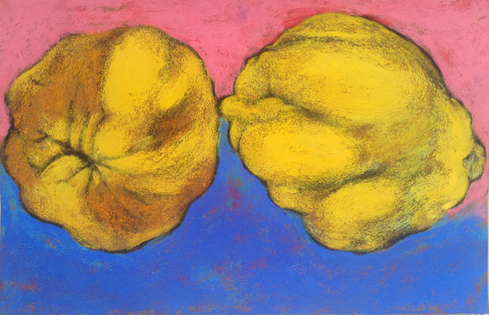 GONZALO-MARTIN-CALERO-fruit-paintings-022.jpg