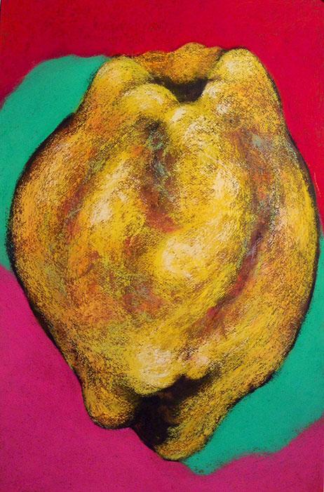 GONZALO-MARTIN-CALERO-fruit-paintings-024.jpg