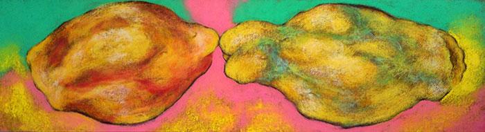 GONZALO-MARTIN-CALERO-fruit-paintings-025.jpg