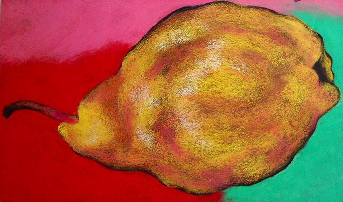 GONZALO-MARTIN-CALERO-fruit-paintings-027.jpg