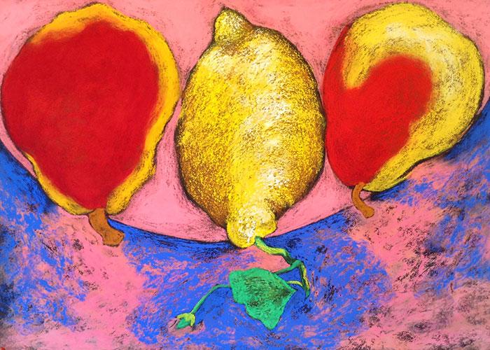 GONZALO-MARTIN-CALERO-fruit-paintings-026.jpg