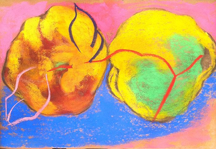 GONZALO-MARTIN-CALERO-fruit-paintings-029.jpg