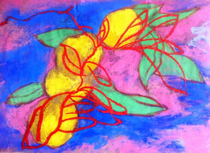 GONZALO-MARTIN-CALERO-fruit-paintings-030.jpg