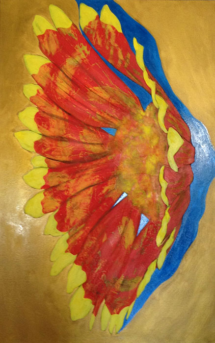 GONZALO-MARTIN-CALERO-new_mexico_desert_flowers-paintings-001.jpg