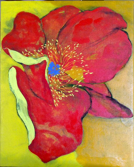 GONZALO-MARTIN-CALERO-new_mexico_desert_flowers-paintings-002.jpg