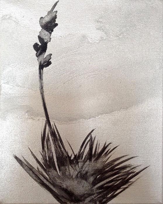 GONZALO-MARTIN-CALERO-new_mexico_desert_flowers-paintings-003.jpg