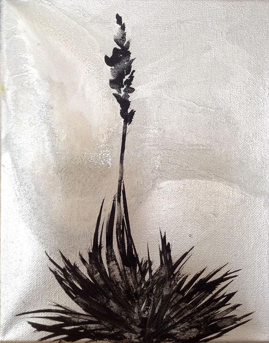 GONZALO-MARTIN-CALERO-new_mexico_desert_flowers-paintings-004.jpg