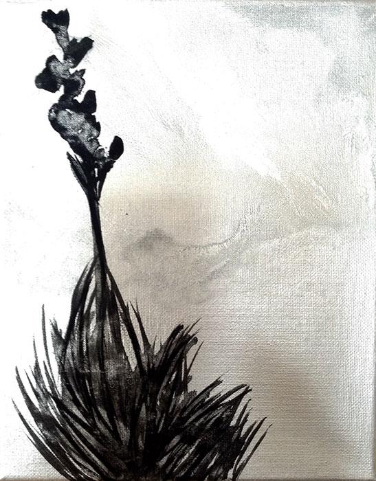 GONZALO-MARTIN-CALERO-new_mexico_desert_flowers-paintings-005.jpg