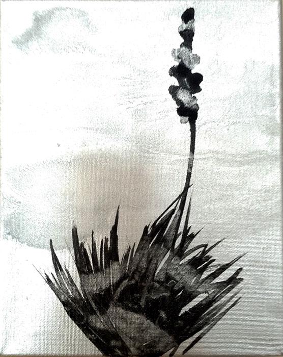 GONZALO-MARTIN-CALERO-new_mexico_desert_flowers-paintings-006.jpg