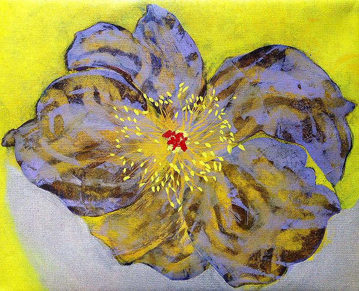 GONZALO-MARTIN-CALERO-new_mexico_desert_flowers-paintings-007.jpg