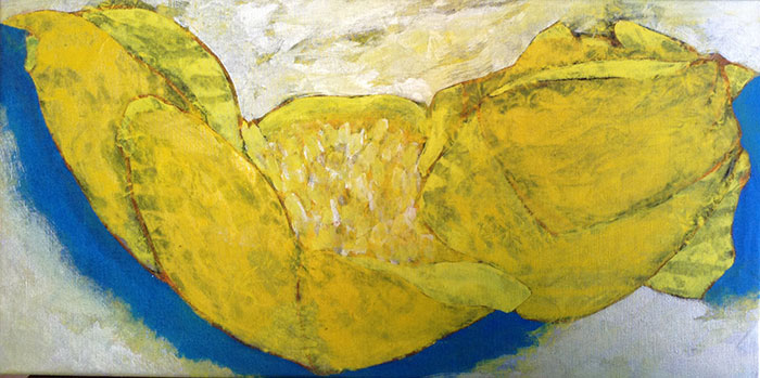GONZALO-MARTIN-CALERO-new_mexico_desert_flowers-paintings-009.jpg