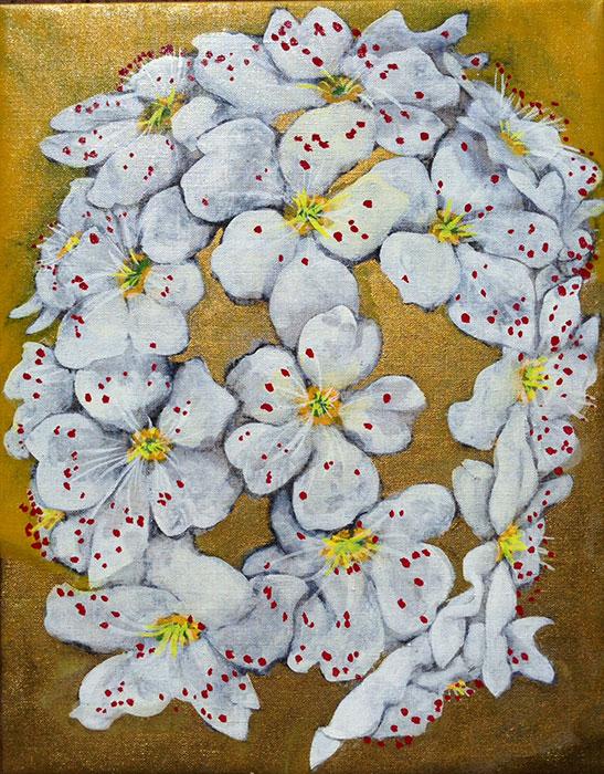 GONZALO-MARTIN-CALERO-new_mexico_desert_flowers-paintings-008.jpg