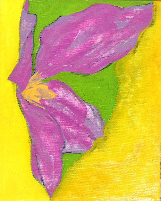 GONZALO-MARTIN-CALERO-new_mexico_desert_flowers-paintings-011.jpg