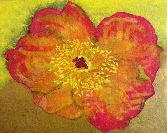 GONZALO-MARTIN-CALERO-new_mexico_desert_flowers-paintings-013.jpg