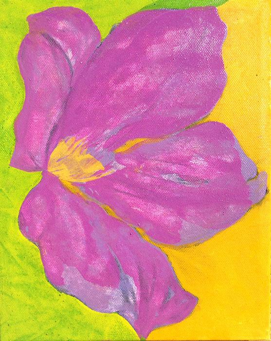 GONZALO-MARTIN-CALERO-new_mexico_desert_flowers-paintings-012.jpg