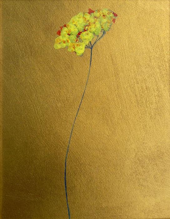 GONZALO-MARTIN-CALERO-new_mexico_desert_flowers-paintings-015.jpg