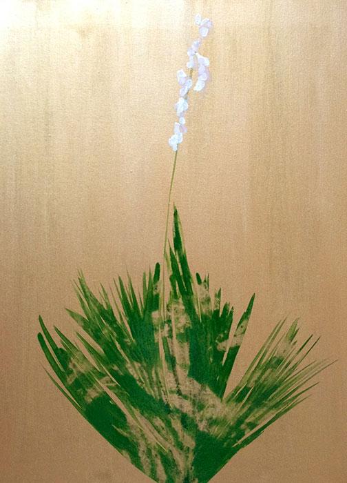GONZALO-MARTIN-CALERO-new_mexico_desert_flowers-paintings-017.jpg