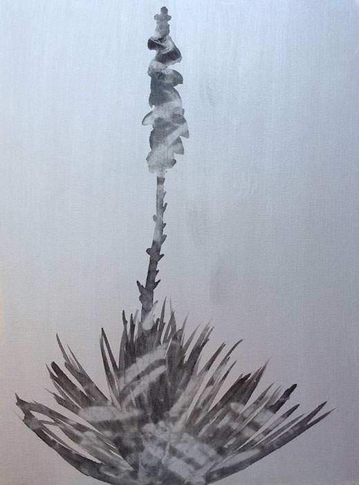 GONZALO-MARTIN-CALERO-new_mexico_desert_flowers-paintings-018.jpg