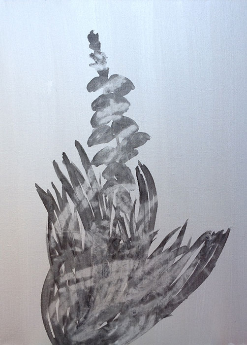 GONZALO-MARTIN-CALERO-new_mexico_desert_flowers-paintings-019.jpg