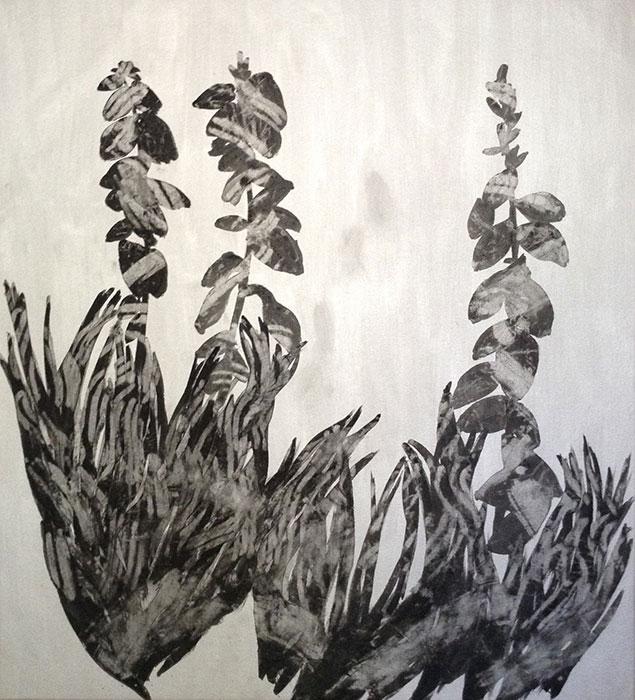 GONZALO-MARTIN-CALERO-new_mexico_desert_flowers-paintings-020.jpg