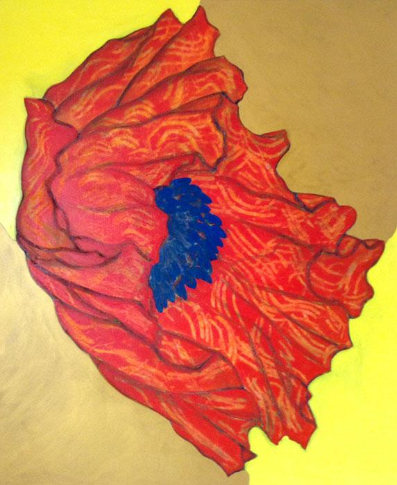 GONZALO-MARTIN-CALERO-new_mexico_desert_flowers-paintings-023.jpg