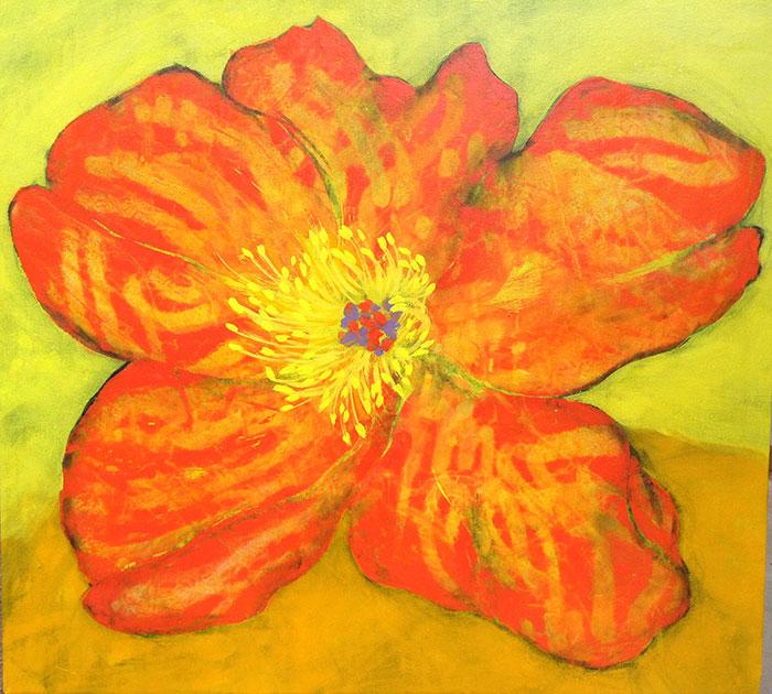 GONZALO-MARTIN-CALERO-new_mexico_desert_flowers-paintings-024.jpg