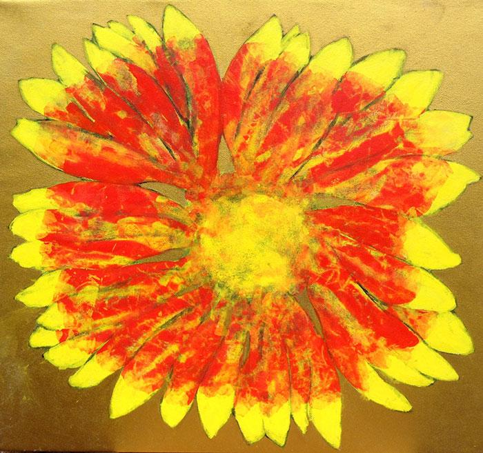 GONZALO-MARTIN-CALERO-new_mexico_desert_flowers-paintings-025.jpg