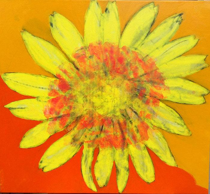 GONZALO-MARTIN-CALERO-new_mexico_desert_flowers-paintings-026.jpg