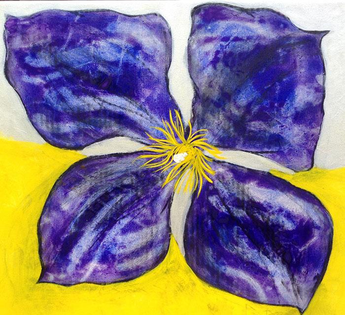 GONZALO-MARTIN-CALERO-new_mexico_desert_flowers-paintings-027.jpg
